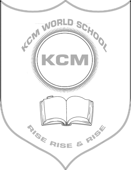 About KCM WORLD SCHOOL